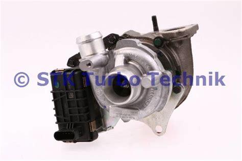 Truck Construction Code Mrcs 0375 0375k4 723340 0013 turbocharger peugeot 607 2 7 v6 hdi fap power 150 kw