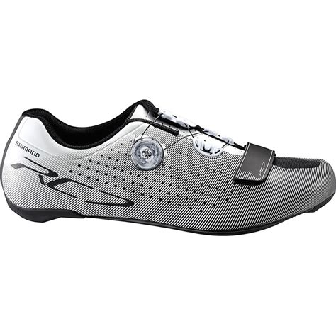 shimano shoes shimano sh rc7 cycling shoe s competitive cyclist