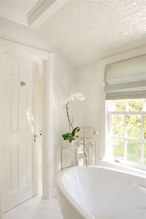 bathroom slope bathroom sloped ceiling design ideas