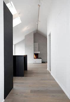 Tendencies Kaos Grey White Dip Dye tiles floor on cement tiles tile and porcelain tiles