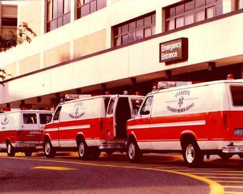 cooper hospital emergency room camden nj ambulances emergency service