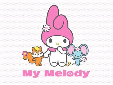 Wallpaper Gambar My Melody 2 my melody 壁紙 1024 215 768 ipad向け サンリオ の壁紙 sanrio ipad壁紙 マイメロディの壁紙 待ち受け画像まとめ naver まとめ