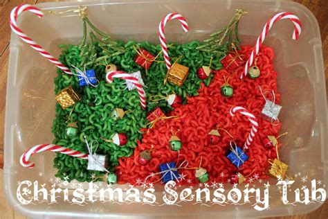christmas ideas for pewschools activities for toddlers and preschoolers