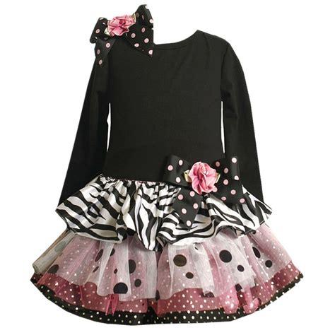 bonnie jean bonnie jean newborn dresses prom dresses cheap