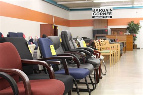 we buy used office furniture used furniture buy back thrifty office furniture