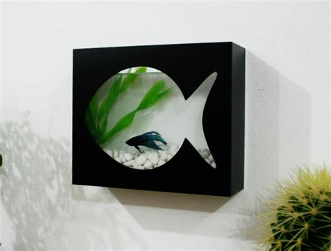wall mounted fish tank roselawnlutheran wall mounted fish tank roselawnlutheran