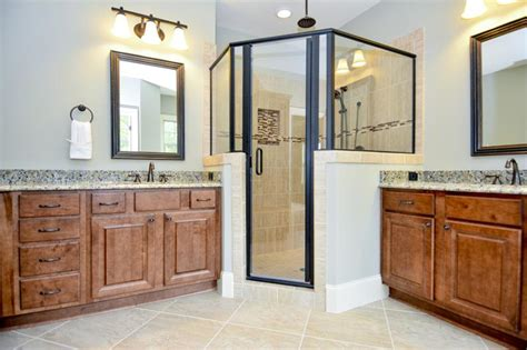 bathroom with two vanities 23 master bathrooms with two vanities page 5 of 5
