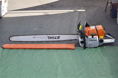 Chain Saw 36 stihl chainsaw 36 for sale classifieds