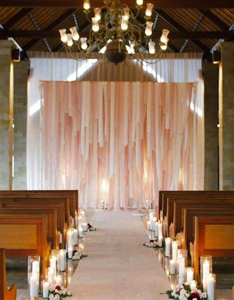 designers choice decor option wedding to go key west 30 romantic option wedding backdrops decor advisor
