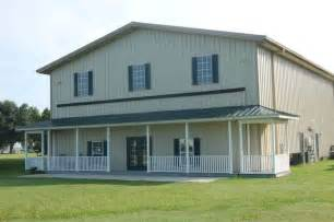 metal homes metal home floor plans metal residential steel buildings