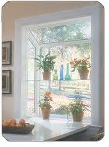Best Kitchen Window Plants 1000 Images About Glass Shelves In Window On