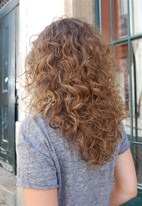 hairstyles long curly hair 2013 romantic long curly ombre hair for women 2013 hairstyles