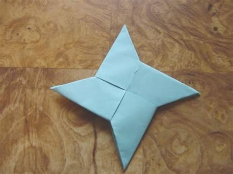 Origami Throwing - origami throwing visual slideshow