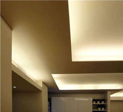 controsoffitto soggiorno appartamento di 75mq idee ristrutturazione casa