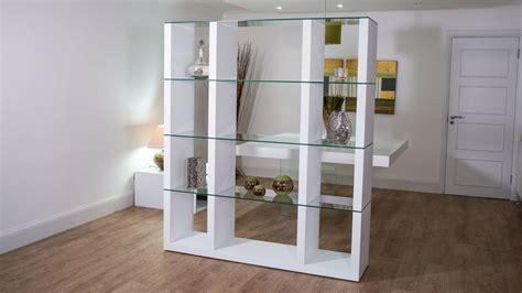 create artistic convenient interior  glass