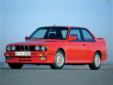 90 bmw m3 bmw m3 coupe e30 1986 90 wallpapers 2048x1536