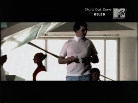 groove armada at the river mtv s chill out zone screenshots cool galore part 2