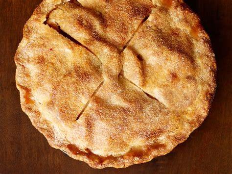quiche recipe ina garten easy apple pie recipe ina garten today recipes