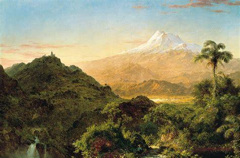 file frederic edwin church south american landscape jpg wikimedia commons