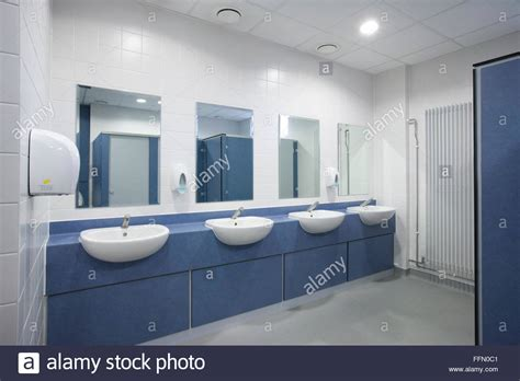 modern office bathroom washroom designs ideas in ravishing and excellent washroom designs and designs office