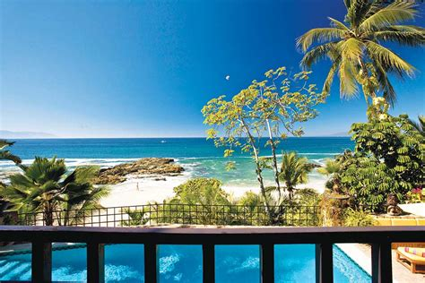 starwood hotels resorts discover starwood suites discover starwood hotels resorts in the caribbean autos post