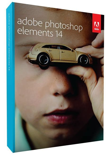 the enthusiast s guide to photoshop 64 photographic principles you need to books adobe photoshop elements 14 review