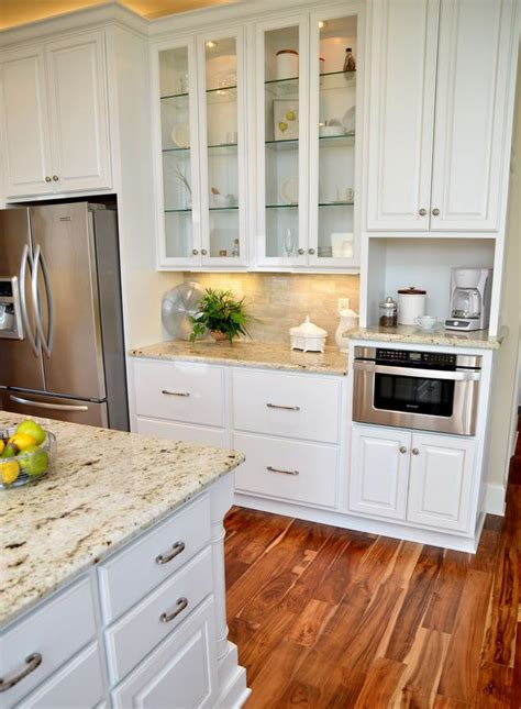 standard kitchen cabinets overlay doors an