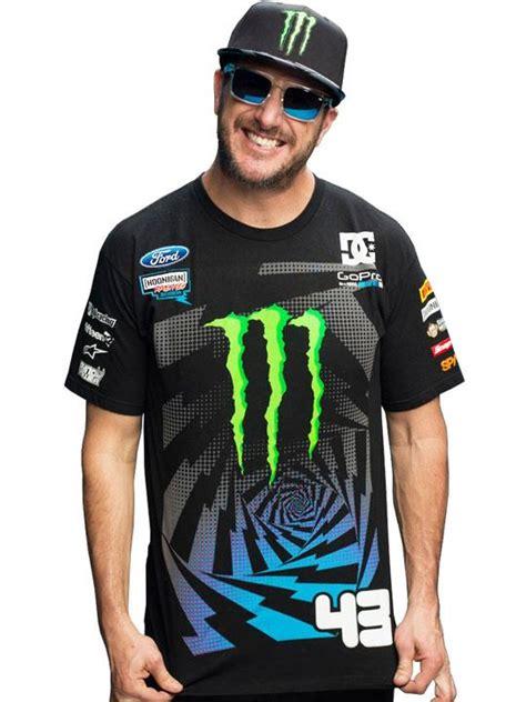 T Shirtjakethoodie Sweatshirt Ford Racing Team ken block team t shirt worldrx
