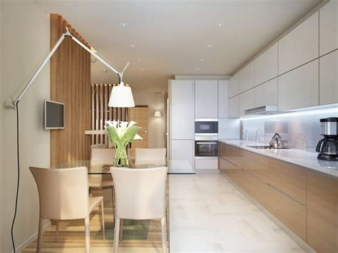 騅iers de cuisine en r駸ine ideas of how to upgrade your house to a contemporary