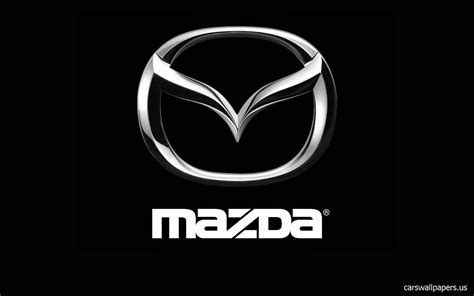 mazda car logo car logos mazda logo