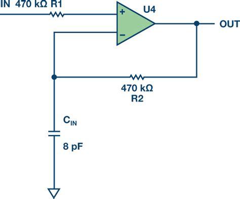 pull up resistor lm311 what purpose do resistors serve 28 images make 100 resistor enamel pins by burnich