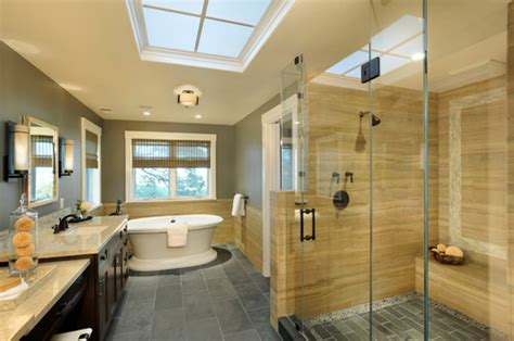 Modern Master Bathroom Colors Bathroom Remodel Ideas That Are Cool With Modern Look