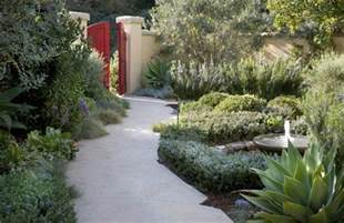 low maintenance front yard landscaping landscaping network