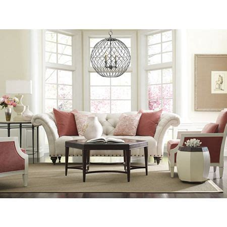 Thomasville Living Room - 36 best living room images on family room