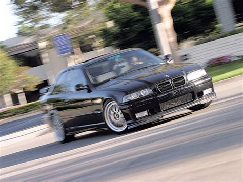 Bmw Car Wallpaper Photography Pul by Bmw M50 M52 Engine 325i 328i Tuning Guide Photo Image