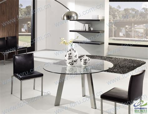 china modern stainless steel furniture