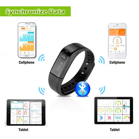 Android Smart X3 Plus Jam Tangan Smartwatch Ios Android Iphone buy i one vidonn x5 smartwatch fitness bracelet smart