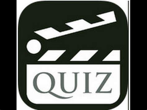 film quiz contest guess the movie pop quiz trivia guessing games level 11 20