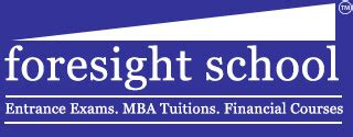Cmat For Mba In Gujarat by Cmat Coaching In Ahmedabad Gre Coaching In Ahmedabad Mba