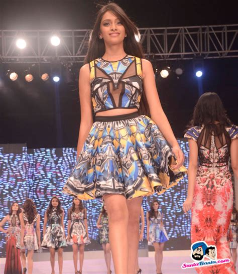 contest 2015 india miss india 2015 sub contest picture 301420