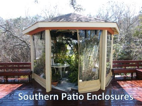 southern patio gazebo southern patio gazebo colors need to and patio on 10 x