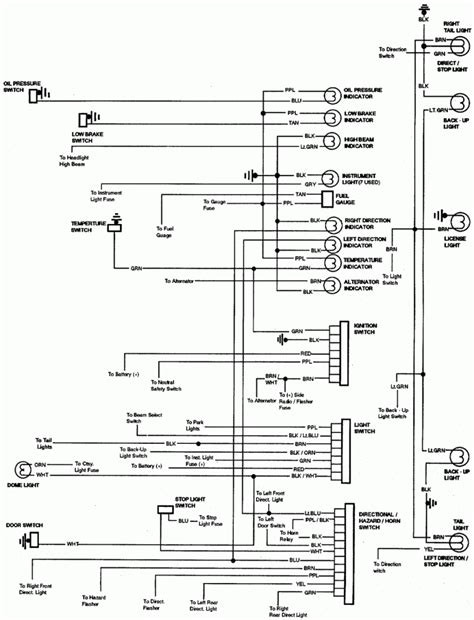 emergency key switch wiring diagram free wiring