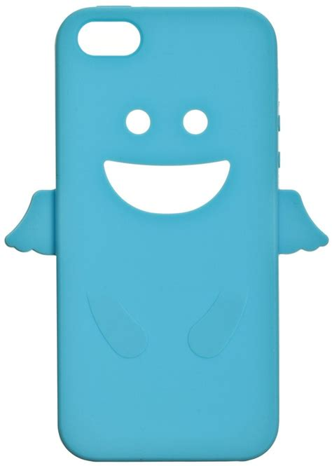 Mug For Iphone 55s Blue 55 best images about iphone on iphone 4s iphone 4 cases and apple iphone