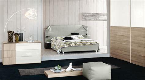imab camere da letto camere da letto moderne imab scali arredamenti