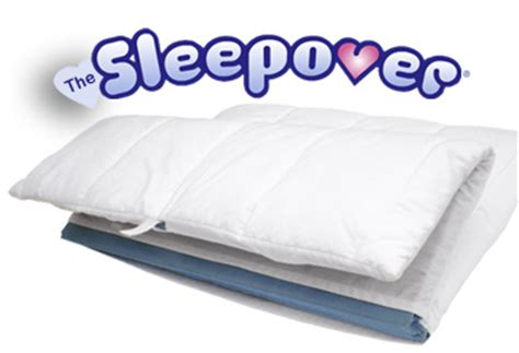 Who Will Take Mattress by The Sleepover Padded Fitted Sheet For Portacots Just