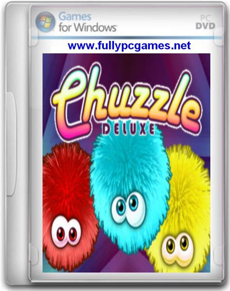 chuzzle deluxe for android chuzzle deluxe free version for pc