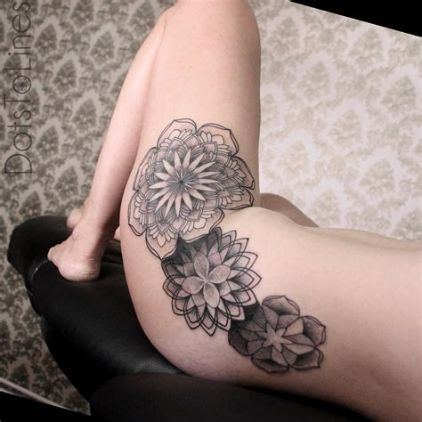 hottest tattoos mandalas best ideas gallery
