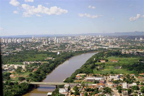 ladario disney cidades mato grosso quais s 227 o e fotos turismo
