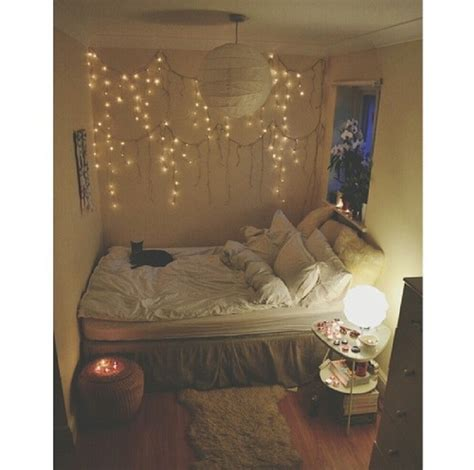 bedrooms with lights tumblr tumblr bedrooms tumblr