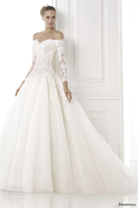 Hayley Dining Room Set long sleeve wedding dresses 2015